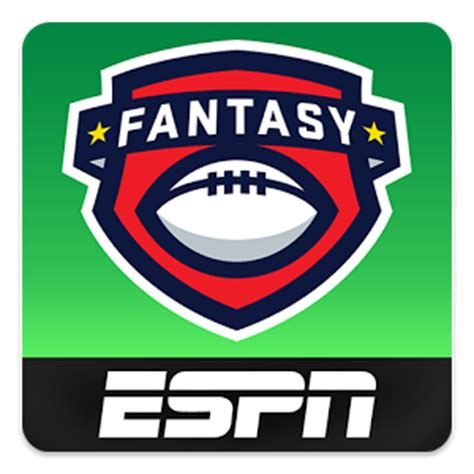 Photos: Espn Fantasy Football Log In,   Coloring Page for Kids