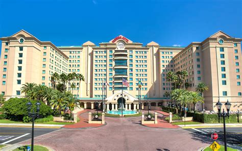 Photos | Hotels in Orlando FL | Florida Hotel and ...