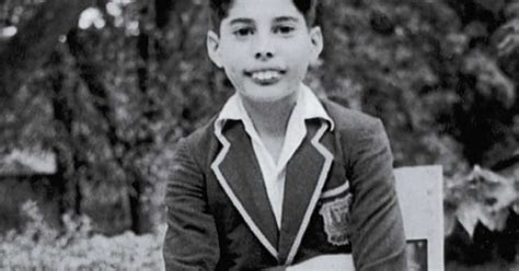 Photos: Images inédites de Freddie Mercury publiées dans ...