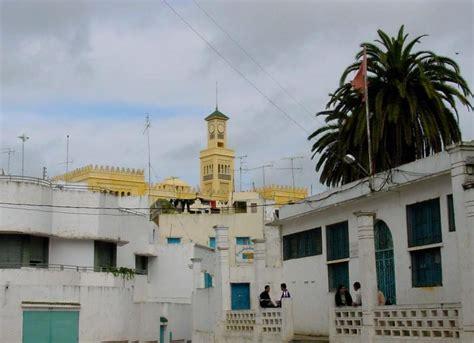 Photos larache, Photos de la ville de larache Maroc