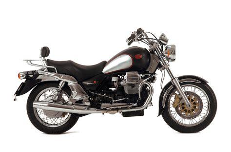 Photos - Moto Guzzi California EV (2003) - More Moto Guzzi ...