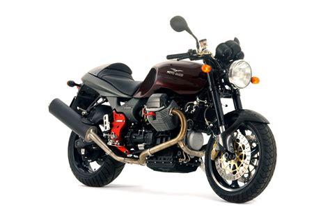 Photos - Moto Guzzi V11 Sport Naked (2003) - More Moto ...