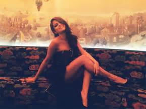 [PHOTOS] Selena Gomez's Sexiest Instagram Pics: Her ...
