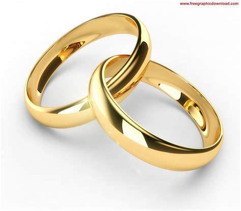 Photos Wedding Rings | Wedding Gallery