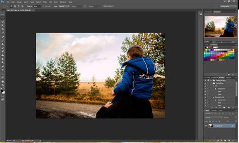 PHOTOSHOP CC FULL | GRATIS   Photoshop Amazing