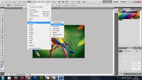 Photoshop Cs5 Portable Download   apartmentprogram