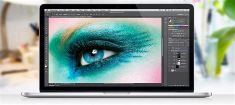 Photoshop MAC Torrent Download Here Direct Link| A2zCrack