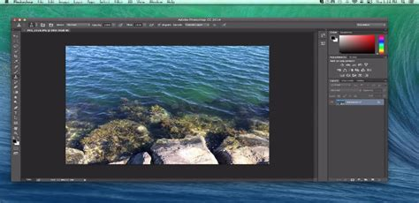 Photoshop MAC Torrent Full Compressed Download | A2zCrack