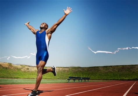 Physical Solutions | Tips to Improve Running Performance ...