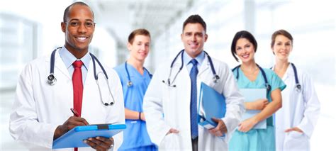 Physician Locator – ACell