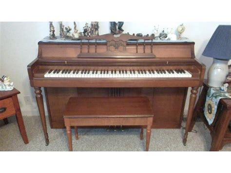 Piano Eddington - Maine Craigslist - Maine Classifieds