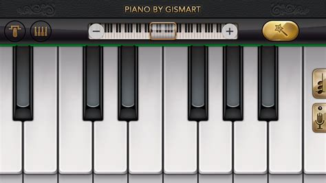 Piano Free - Keyboard with Magic Tiles Music Games ...