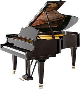 Piano | Los instrumentos musicales