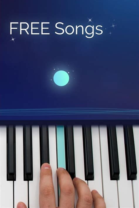 Piano Play & Learn Free songs. - Android Apps on Google Play