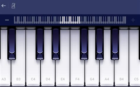 Piano - Play & Learn Free songs. - Android Apps on Google Play