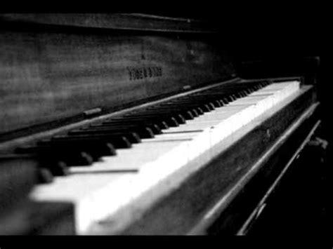 piano rap triste/violines   YouTube