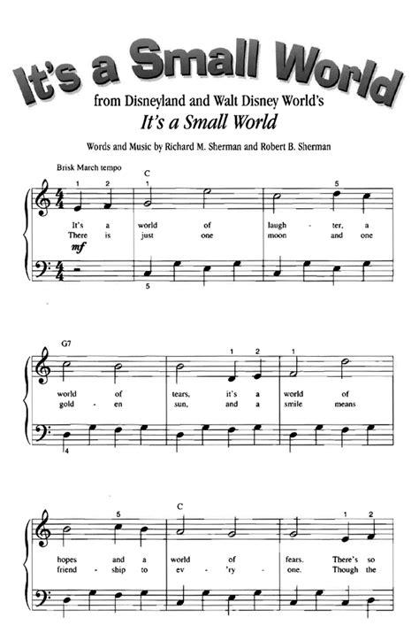 Piano Sheet Music Popular Songs Free Free Popular Sheet