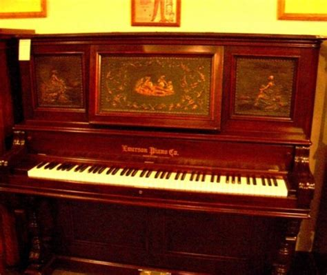 Piano Tom Coupons near me in | 8coupons