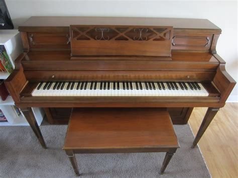 Pianos For Sale - Precise Piano Tuning & Repair