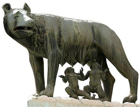Piazza del Campidoglio – La colina sagrada – Todos los ...