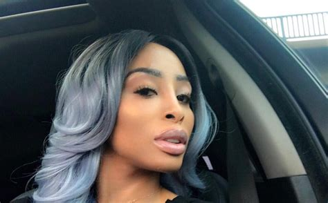 PIC: Khanyi Mbau shares surprising Instagram post | IOL ...