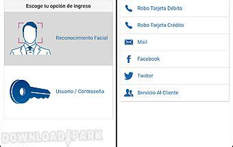 Pichincha banca mÓvil Android Aplicación gratis descargar Apk