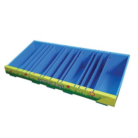 Pick Bins and Storage Boxes  PP    Extruded Products   DS ...