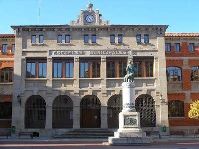 Picoantenas en Pamplona: La APYMA de las Escuelas de San ...