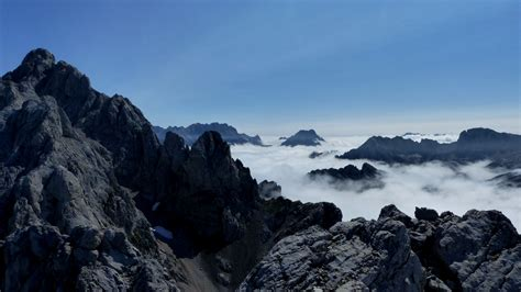 Picos de Europa   Further Information and Links   Asturias ...
