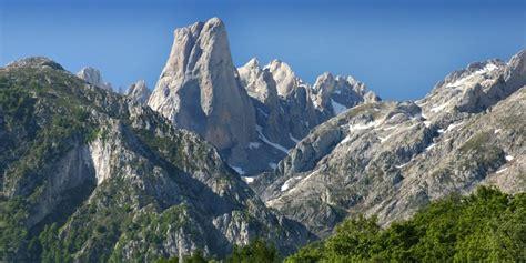 Picos de Europa National Park   Hotel SPA **** La Hacienda ...