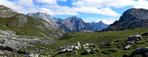 Picos de Europa Walking Holiday   KE Adventure Travel