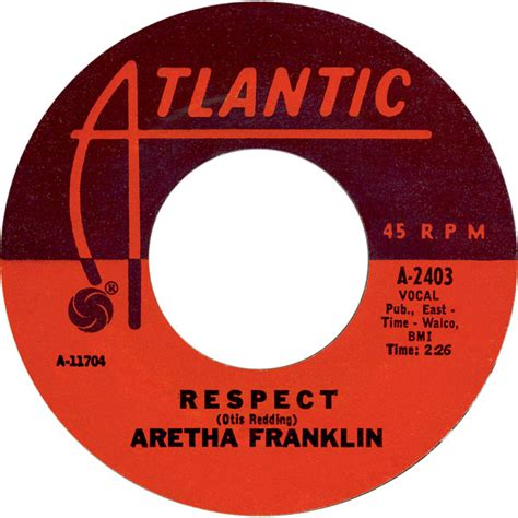 Pics For > Aretha Franklin Respect
