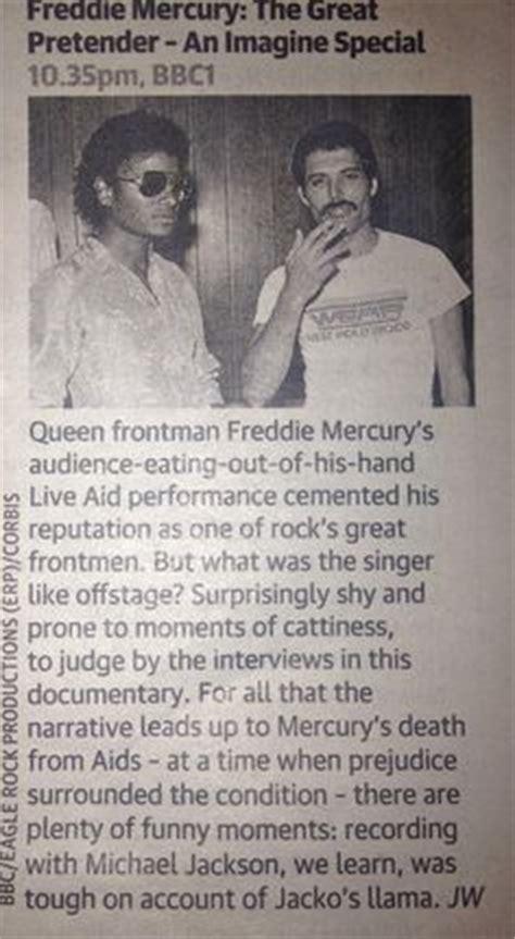 Pics For > Freddie Mercury Funeral