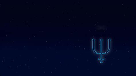Pics For > Planet Neptune Symbol