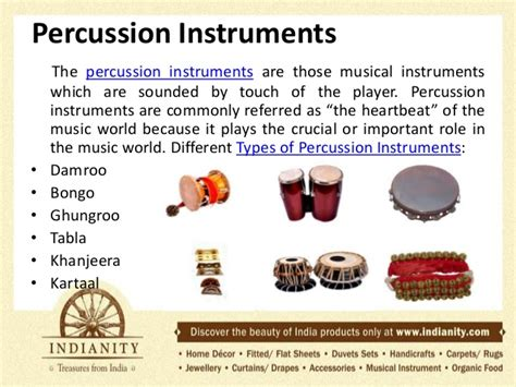 Pics For > Types Of Percussion Instruments