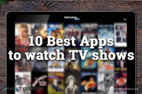 pics of apps watch tv online movies top 10 apps to watch ...