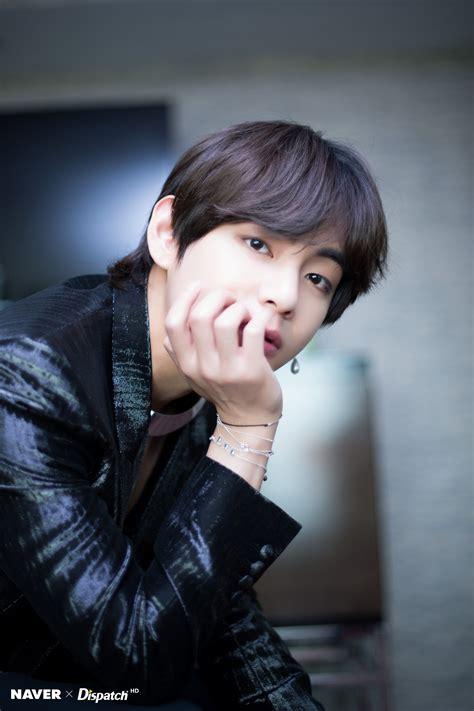[Picture] BTS – 2018 Billboard Music Awards [180523]