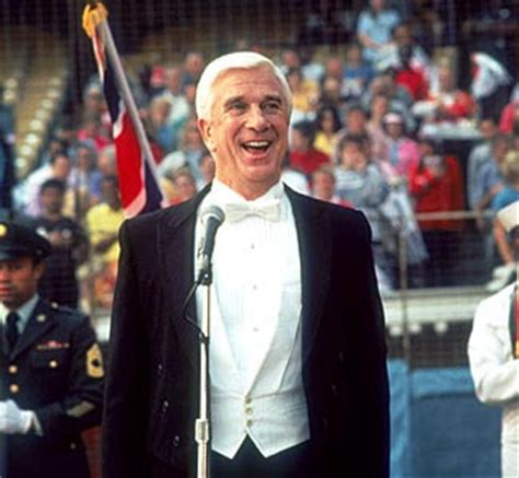 PICTURE BUGS: Worst National Anthem Singers