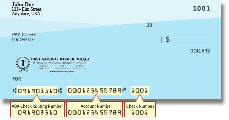 Picture Of A Check Free Download Clip Art   carwad.net