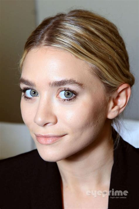 Picture of Ashley Olsen
