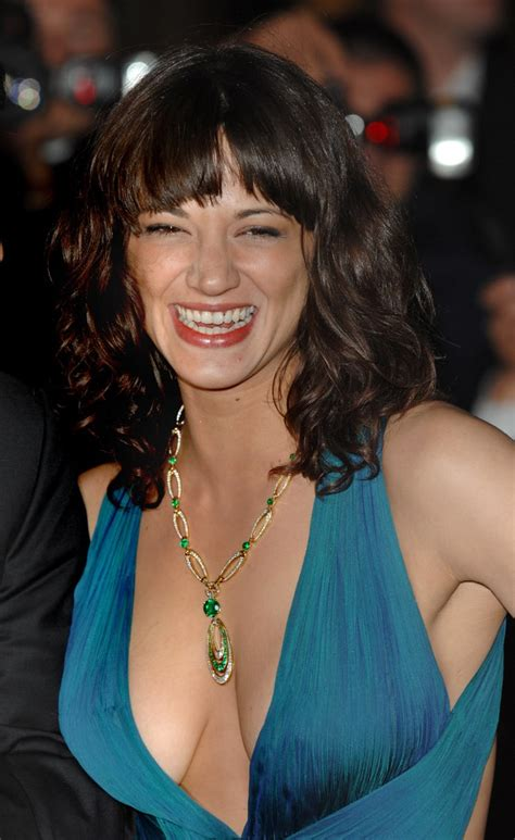 Picture of Asia Argento