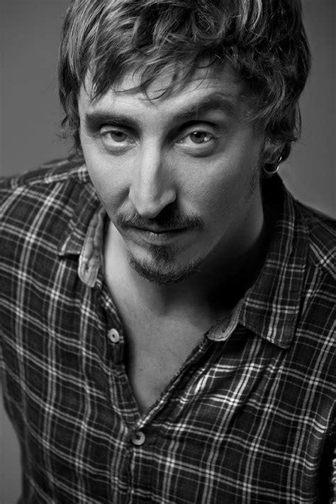 Picture of Ivan Massagué