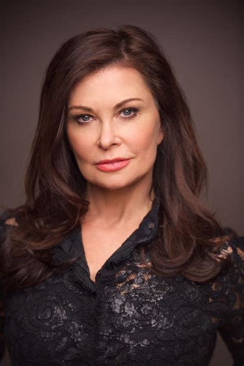 Picture of Jane Badler
