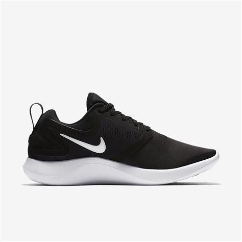 Picture Of Nike Running Shoes - Style Guru: Fashion, Glitz ...