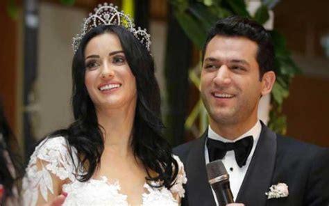 Pictures and videos from Imane Elbani and Murat Yıldırım's ...