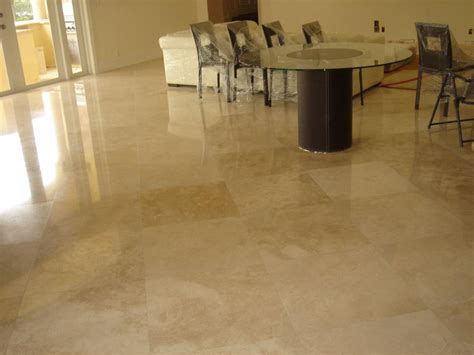 Pictures for Martile Marble & Stone in North Miami Beach ...