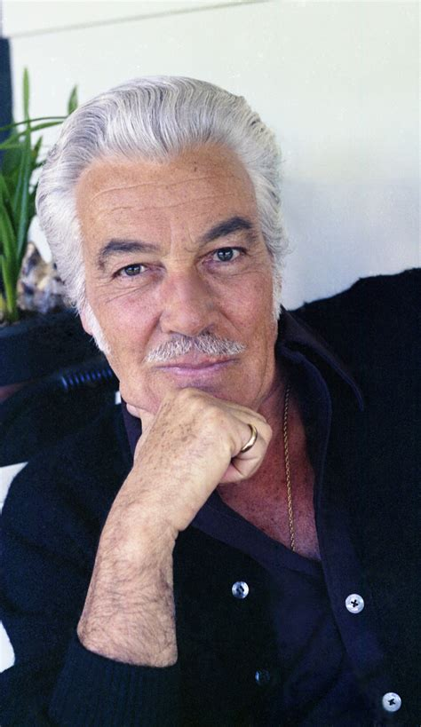 Pictures of Cesar Romero, Picture #99312   Pictures Of ...