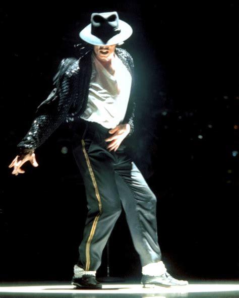 Pictures Of Legend Michael Jackson