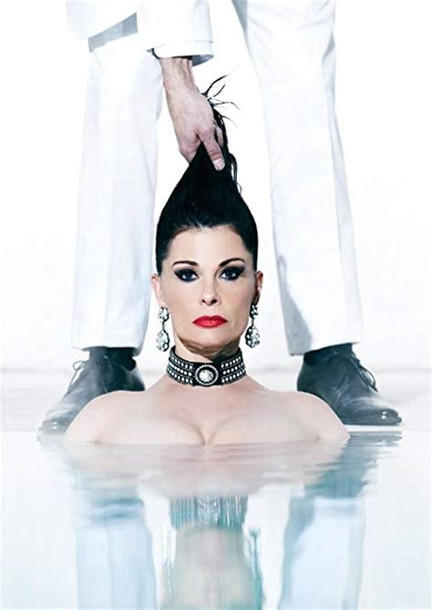 Pictures & Photos of Jane Badler - IMDb