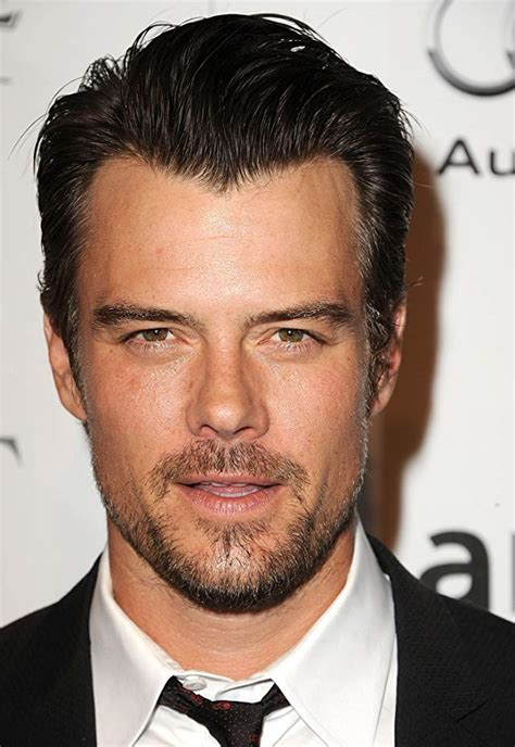 Pictures & Photos of Josh Duhamel - IMDb